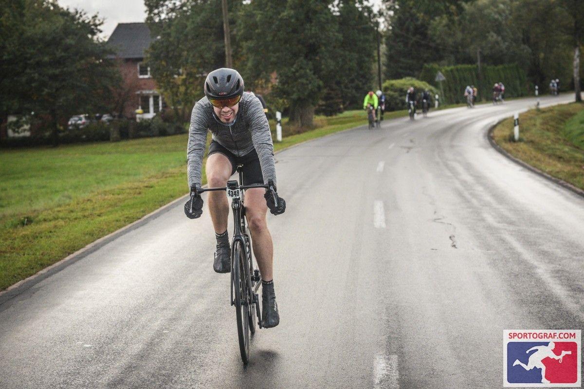 Münsterland Giro Laktat